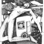 Caravan Nights