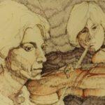 Violins *